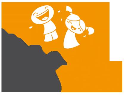 kidsvital – Bewegung ist das Tor zum Lernen
