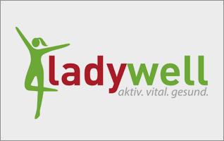 teaser_ladywell